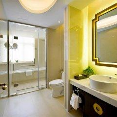 Tianyu Gloria Grand Hotel Xian ванная фото 2