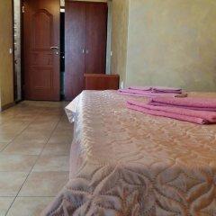 Гостиница Guest House Korona в Анапе 1 отзыв об отеле, цены и фото номеров - забронировать гостиницу Guest House Korona онлайн Анапа помещение для мероприятий