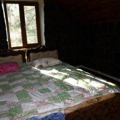 Отель Bari Cottage In Tsaghkadzor детские мероприятия