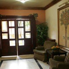 Dove Hotel интерьер отеля фото 2