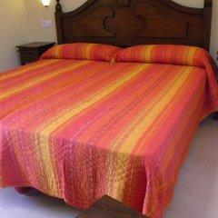 Отель Playa De Toro Apartamentos комната для гостей фото 5