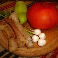 Отель Eko Chiflik Peevi Болгария, Габрово - отзывы, цены и фото номеров - забронировать отель Eko Chiflik Peevi онлайн питание