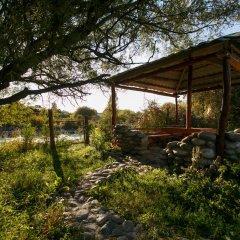 Отель Jamilya B&B Кыргызстан, Каракол - отзывы, цены и фото номеров - забронировать отель Jamilya B&B онлайн фото 2