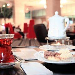 Eser Premium Hotel & SPA питание фото 2