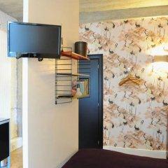 Отель Exquisite Stay In Brussels удобства в номере
