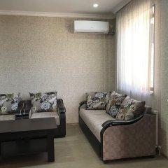 Отель B&B Kamar Армения, Иджеван - отзывы, цены и фото номеров - забронировать отель B&B Kamar онлайн комната для гостей фото 3