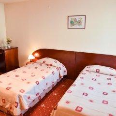 Club Hotel Martin 4* Стандартный номер с 2 отдельными кроватями фото 3