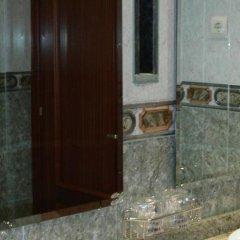 Hotel Canadá ванная фото 2