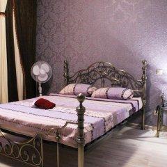 Отель Апельсин Люкс фото 5