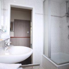 Centro Hotel Ariane 3* Стандартный номер с различными типами кроватей фото 9