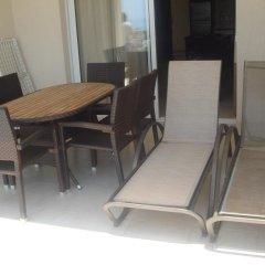 Отель Paradise Kings Club Улучшенные апартаменты с 2 отдельными кроватями фото 12