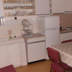 Отель Varbanovi Guest House Боженци в номере фото 2