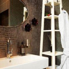 Отель Logies The Glorious-Inn 3* Стандартный номер с различными типами кроватей фото 4