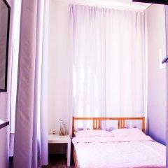 Хостел U Номер Эконом с различными типами кроватей фото 4