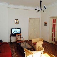 Апартаменты Gogol Apartment интерьер отеля фото 3