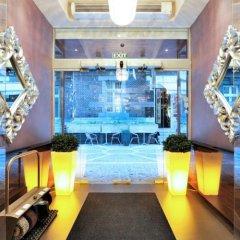 Отель Carlton Hotel Budapest Венгрия, Будапешт - - забронировать отель Carlton Hotel Budapest, цены и фото номеров бассейн