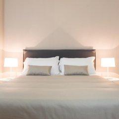 Отель MyPlace Prato Della Valle Apartments Италия, Падуя - отзывы, цены и фото номеров - забронировать отель MyPlace Prato Della Valle Apartments онлайн комната для гостей фото 3