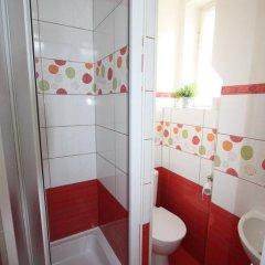Adam&eva Hostel Prague Стандартный номер фото 8