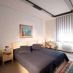 Отель Casa Prato Della Valle Италия, Падуя - отзывы, цены и фото номеров - забронировать отель Casa Prato Della Valle онлайн детские мероприятия
