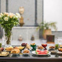 Отель Riad Amor Марокко, Фес - отзывы, цены и фото номеров - забронировать отель Riad Amor онлайн питание