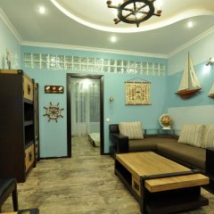 Гостиница на Елисаветинской Украина, Одесса - отзывы, цены и фото номеров - забронировать гостиницу на Елисаветинской онлайн развлечения