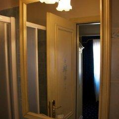 Отель Ca Pedrocchi 2* Стандартный номер с различными типами кроватей фото 22