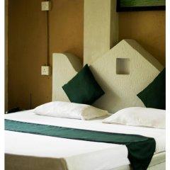Ambalama Leisure Lounge Hotel Стандартный номер с различными типами кроватей фото 19