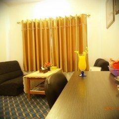 Perfect Hotel 3* Стандартный номер с различными типами кроватей фото 2