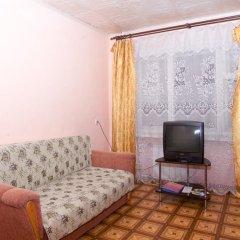 Гостиница Эдем на Красноярском рабочем Апартаменты Эконом с различными типами кроватей фото 11
