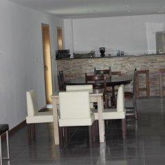 Отель Casal da Porta - Quinta da Porta питание фото 3