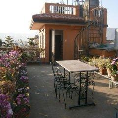 Отель Nepal Apartment Непал, Катманду - отзывы, цены и фото номеров - забронировать отель Nepal Apartment онлайн фото 2
