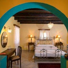 Отель Villa De Loulia Греция, Корфу - отзывы, цены и фото номеров - забронировать отель Villa De Loulia онлайн детские мероприятия