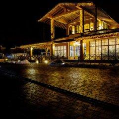 Гостиница Artiland фото 3