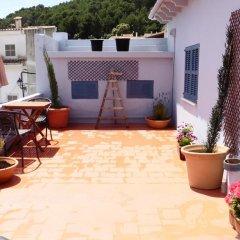 Отель B&B Ses Terrasses Капдепера фото 4