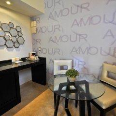Отель Bavaro Princess All Suites Resort Spa & Casino All Inclusive 4* Люкс с двуспальной кроватью фото 9