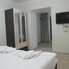 Отель Guest House Imereti Грузия, Тбилиси - отзывы, цены и фото номеров - забронировать отель Guest House Imereti онлайн комната для гостей фото 2