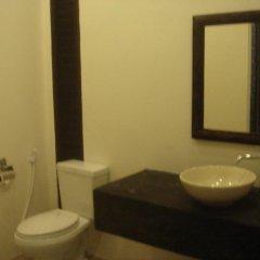 Отель Seashell Resort Koh Tao 3* Стандартный номер с различными типами кроватей фото 11