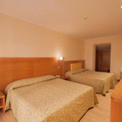 Hotel Laurentia 3* Стандартный номер с различными типами кроватей фото 25