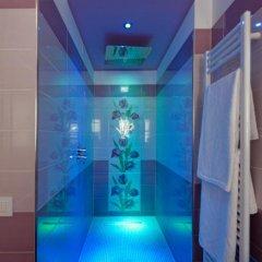 Отель Resort Nando Al Pallone 4* Номер Комфорт фото 40