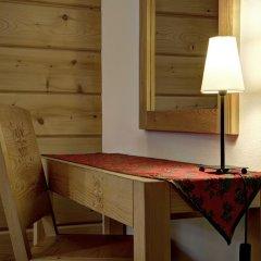 Отель Willa Czarniakowka удобства в номере