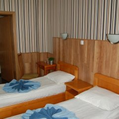 Kniaz Boris Hotel комната для гостей фото 2