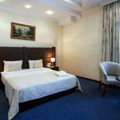 Гостиница Анатолия 4* Номер категории Эконом с различными типами кроватей фото 11