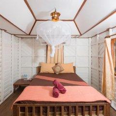 Отель Bottle Beach 1 Resort 3* Бунгало с различными типами кроватей фото 3