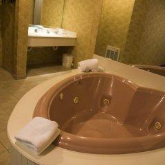 Отель Paradise Stream Resort 3* Люкс с двуспальной кроватью фото 5