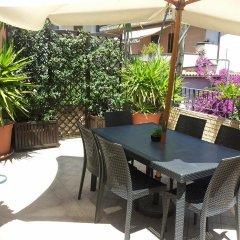 Отель Casa Del Sole Италия, Монтезильвано - отзывы, цены и фото номеров - забронировать отель Casa Del Sole онлайн питание фото 3