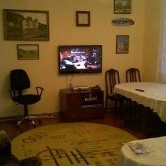 Отель Nh House Армения, Цахкадзор - отзывы, цены и фото номеров - забронировать отель Nh House онлайн детские мероприятия фото 2