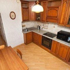 Апартаменты Sadovoye Koltso Apartments Akademicheskaya Апартаменты фото 8