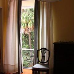 Отель A Casa Do Canto Понта-Делгада удобства в номере