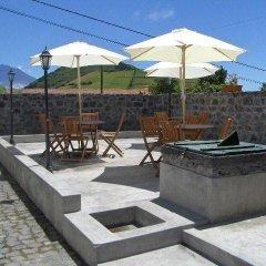 Отель Quinta do Canto Португалия, Орта - отзывы, цены и фото номеров - забронировать отель Quinta do Canto онлайн фото 2