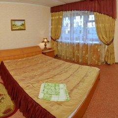 Мини-отель на Кузнечной Стандартный номер с различными типами кроватей фото 3